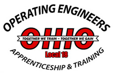Operating Engineers Ohio